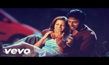 Marudhaani Marudhaani Marudhaani Song Lyrics