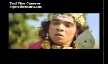 Matha Un Kovilil Mani Theebam Song Lyrics
