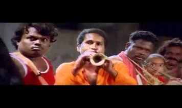 Mathura Veeranthaane Song Lyrics