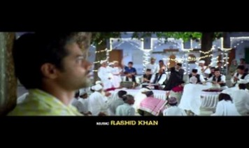 Maula Zara Kar De Karam Song Lyrics