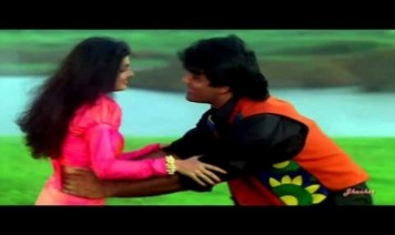 Mausam Hai Mastana Song Lyrics