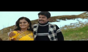 Mazhayil Kulitha Song Lyrics