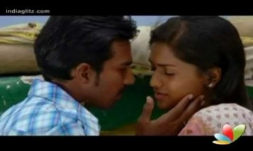 Meenuku Song Lyrics
