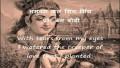 Meera Bhajan Song Lyrics