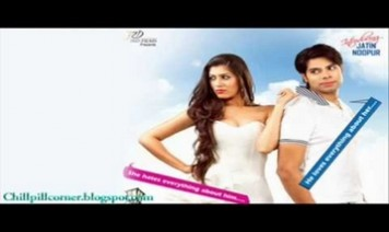 Mehroom Hoon Main Song Lyrics