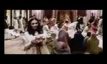 Mele Chaliya Te Leke Aave Chudiya Song Lyrics