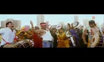 Mera Hi Jalwa Song Lyrics