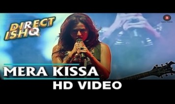 Mera Kissa Song Lyrics