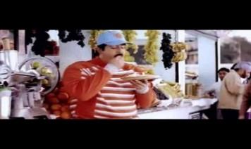 Mere Dil Bata Tujhko Toh Hoga Pata Song Lyrics