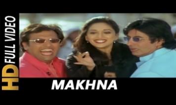 Mere Pyar Kaa Ras Jara Chakhna Song Lyrics