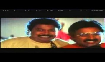Mettuppodu Mettuppodu Song Lyrics