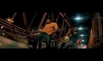 MGR Illenga Song Lyrics