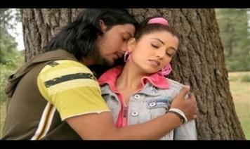 Milane Ko Nahi Aaye Kuchh Aisa Huwa Hoga Song Lyrics