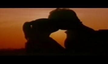 Mili Hai Kisise Najar Dhire Dhire Song Lyrics