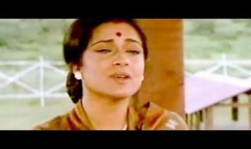 Milne Se Pehle Bichad Jaye Hum Song Lyrics
