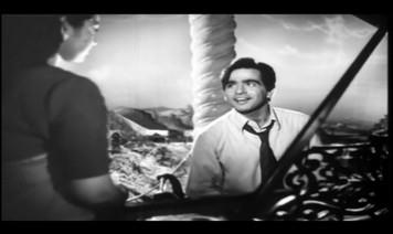 Milte Hi Aankhe Dil Huwa Diwana Kisika Song Lyrics
