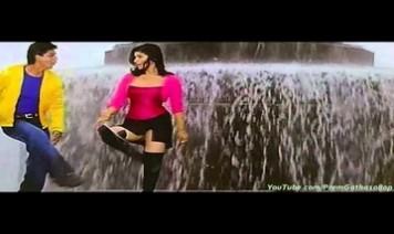 Mohabbat Kee Nahee Hai Mohabbat Ho Gai Hai Song Lyrics