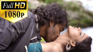 Modatti Saari Song Lyrics
