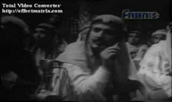 Muhabbat Me Pahala Kadam Rakhanevaalo Song Lyrics
