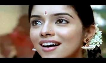 Mukundha Mukundha Krishna Song Lyrics