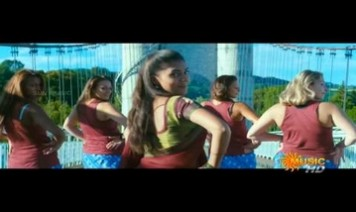 Munnadi Pora Pulla Song Lyrics