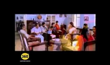 Naa Vetta Pora Aadu Song Lyrics