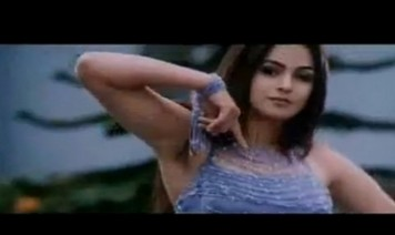 Naadhir Thinna Song Lyrics