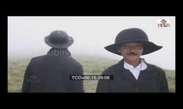 Naan Charlie Chaplin Ponnu Song Lyrics