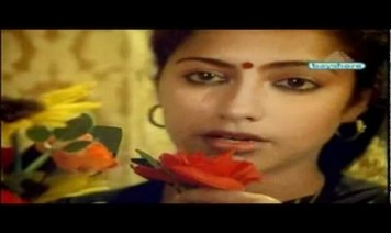 Naan Oru Sindhu Song Lyrics