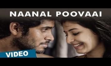 Naanal Poovai Song Lyrics