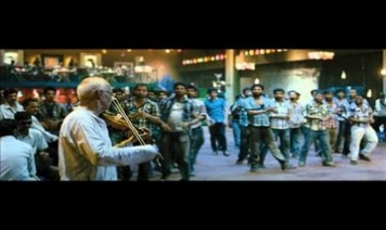 Naatula Namma Veetula Bar Anthem Song Lyrics