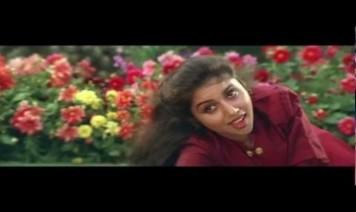 Naetru Illaatha Maatram Song Lyrics