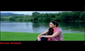 Naina Thak Thak Hare Song Lyrics