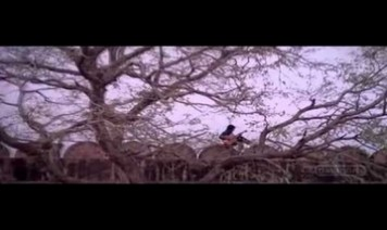 Nalam Nalamariya Aaval Song Lyrics