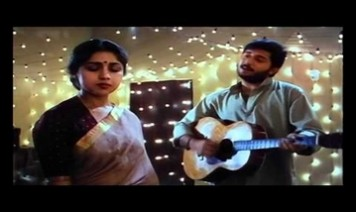 Nalam Vaazha Ennaalum Song Lyrics