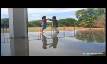 Nalla Nalla Pillaigalai Nambi Song Lyrics