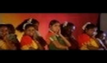 Namaloda Paatuthanda Song Lyrics