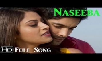 Naseeba Song Lyrics