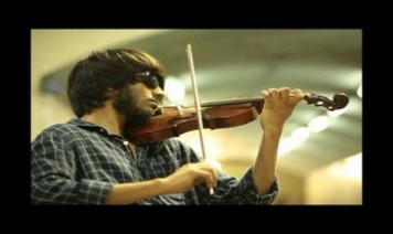 Nathi Pogum Koozhangal Payanam Song Lyrics