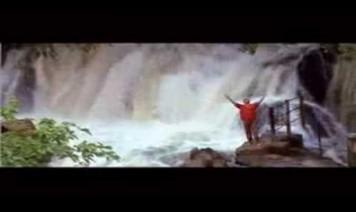 Nathiyae Nathiyae Kaathal Nathiyae Song Lyrics