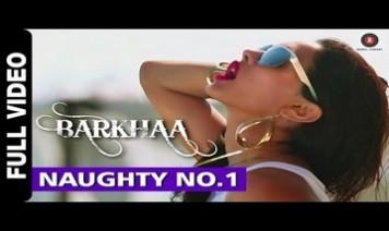 Naughty No.1 Song Lyrics