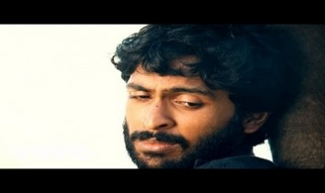 Nee Eppo Pulla Song Lyrics