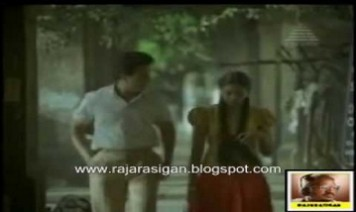 Nee Oru Kaathal Sangeetham Song Lyrics