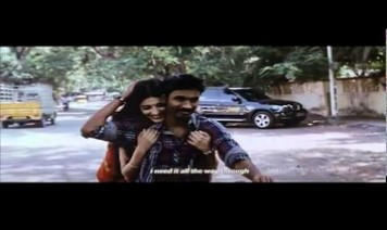 Nee Paartha Vizhigal Song Lyrics