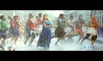 Nee Varumbothu Song Lyrics