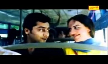 Nenjam Ellam Song Lyrics