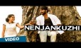 Nenjankuzhi Song Lyrics