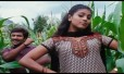 Nenjil Eno Indru Song Lyrics