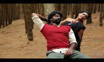 Nenjukuzhikkul Song Lyrics