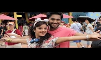 Nimirnthu Nil Song Lyrics